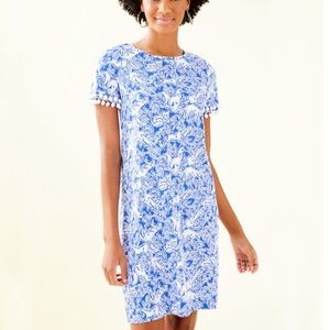 Lilly Pulitzer Lissie Dress XS